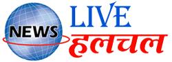 Live Halchal