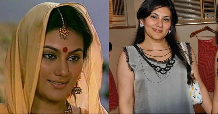 Image result for टीवी की सीता