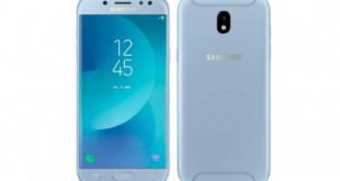 सैमसंग ने 3GB रैम के साथ लॉन्च किया सस्ता स्मार्टफोन, जानिए कीमत