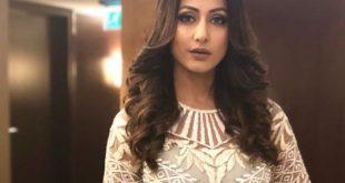 अपने फैंस को ये कहने के लिए क्यों मजबूर हुई हिना खान, वजह जानकर आपके उड़ जाएंगे होश