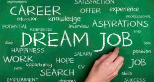 7वीं पास के लिए नौकरी का बेहतरीन अवसर, नजदीक है आवेदन की अंतिम तिथि