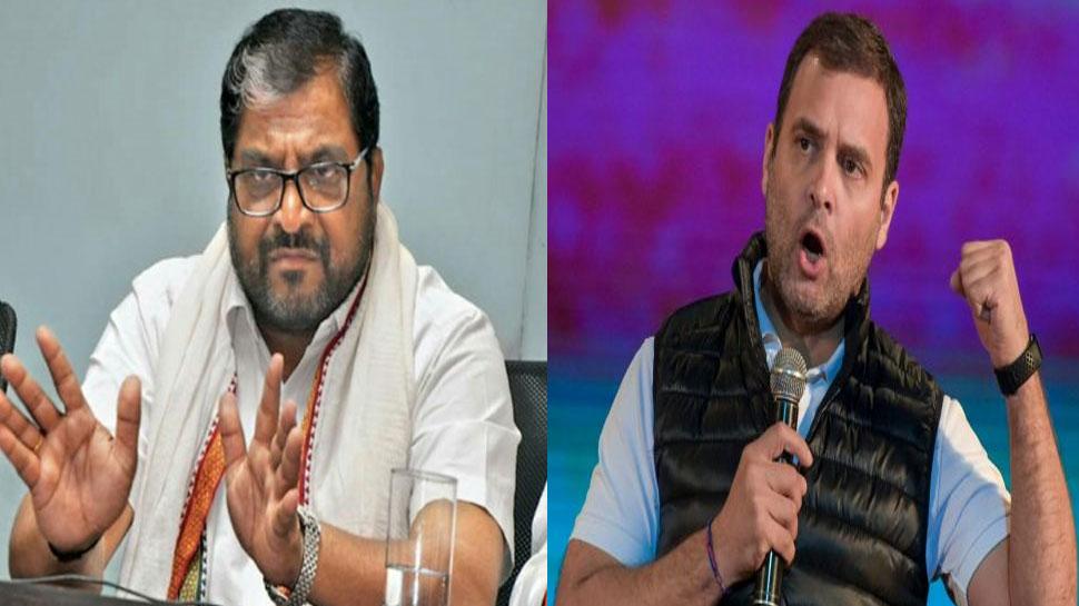 लोकसभा चुनावों में कांग्रेस को मिला एक और साथी, महाराष्ट्र में इतनी सीटों के लिए होगा करार!