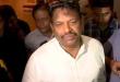 गोवा का सियासी संकट: बीजेपी MLA ने कहा- '3 सीटों वाले सुदीन धवलीकर बनना चाहते हैं CM'