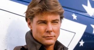 #बुरी खबर: इस मशहूर अभिनेता का हुआ निधन, एक ऐपिसोड का लेते थे 2 लाख डॉलर