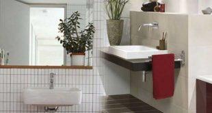 जानिए, बाथरूम से जुड़ी चीजों के बारे में क्या कहता है वास्तुशास्त्र का नियम