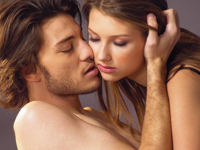 सेक्स से जुड़ी कुछ ऐसी बातें जो आपको गलत पता हैं!