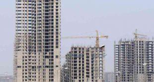 अभी-अभी: मध्यप्रदेश में 300 करोड़ रुपए का हुआ घोटाला, बिल्डर्स को ऐसे पहुंचाया 'फायदा'