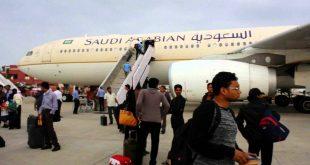 अभी-अभी: लखनऊ एयरपोर्ट पर टला बड़ा हादसा, यात्रियों में मचा हडकंप...